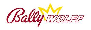 logo-bally-wulff